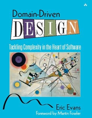 cover-of-domain-driven-design-by-eric-evans